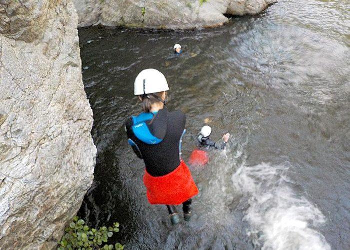 canyoning-terme-inferieur-amelie-les-bains