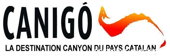Canigó, la destination canyon du Pays Catalan