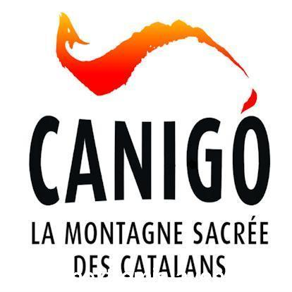 Destination Canyoning  Canigó Grand Site de France