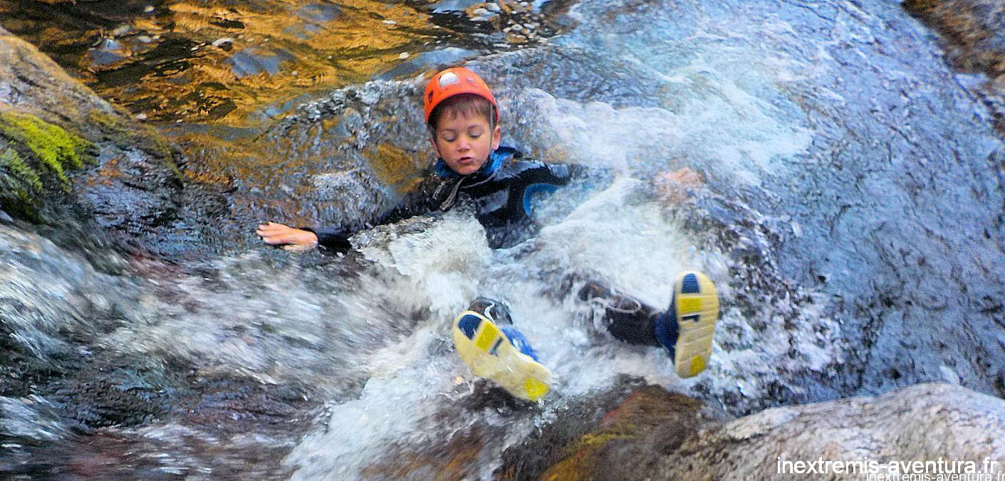 canyoning-terme-amelie-les-bains