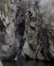 canyoning-gourg-des-anelles-ceret-06