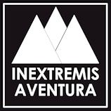 Inextremis Aventura Canyoning Pyrénées Orientales