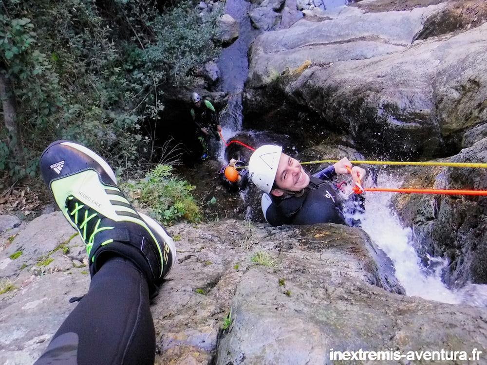 https://www.inextremis-aventura.fr/canyoning-eau-chaude-thues-les-bains/
